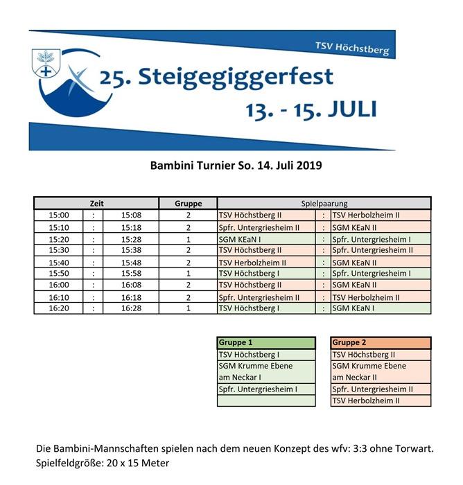 2019_Bambini_Steigegiggerfest TSV Höchstberg_1
