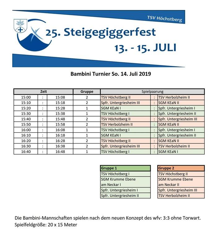 2019_Bambini_Steigegiggerfest TSV Höchstberg_neu_